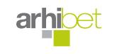 arhibet logo