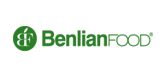 benlian food logo1