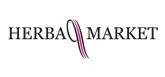 herba market logo