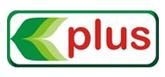 kozmetik plus logo