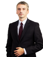 advokatska kancelarija JSKM partner milan-milovanović bio