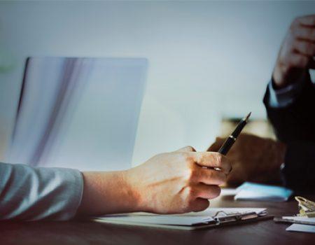 Nacrt Zakona o postupku upisa u katastar nepokretnosti i vodova: Advokatska komora Vojvodine uputila primedbe na predlog Nacrta