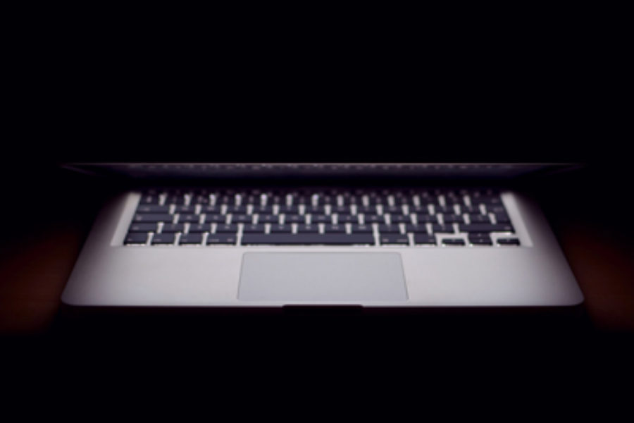 Zajednička borba protiv internet piraterije sa CONTRA PIRACY
