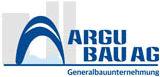 Argu-Bau-AG JSKM
