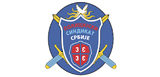 policijski sindikat srbije JSKM